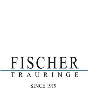 Fischer Trauringe München