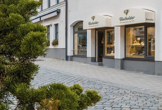 Juwelier München